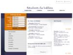 Só Casa Imobiliária - Homepage