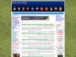 SoccerClub - sito calcio - Calciatori - Milos rispetta le regole Muro Juve attorno a Krasic - News