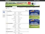 Το Soccerfame - ποδοσφαιρικά βίντεο, αποτελέσματα, επόμενοι αγώνες, ποδοσφαιρικά παιχνίδια