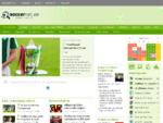 Avaleht - Soccernet. ee - Jalgpall luubi all!