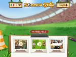 SoccerStar - Il divertente gioco di calcio