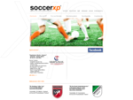 Soccer XP Agentur für Live-Kommunikation mbH