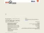 Компания Сочи МАЗ центр - официальный дилер завода