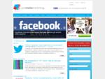 Social Media Marketing Social Media Agency - Roma