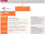 socialnet Materialien | socialnet.de