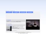 Società Sole impianti di condizionamento - Cagliari - Visual site
