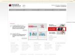 Banque en ligne Société Générale services bancaires pour les particuliers, les professionnels, le