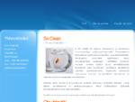 B So Clean Oy - Siivouspalvelut - Yrityssiivous- Toimistosiivous