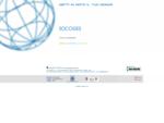 SOCOGES SRL Cogenerazione, Motori Marini, Motori Generatori Diesel Gas, Motori Industriali, ...