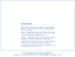 Socopise - Construção de Piscinas, Equipamentos para Piscina e Sistemas de Rega para Jardins