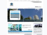 Gestion des risques, HSE, construction et projets industriels, Maîtrise des risques – Socotec