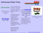Söderhamns Media Vision