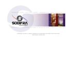 Sodifra, Agencement Haut de Gamme et Ebènisterie d'art en Indre-et-Loire (37)