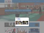 SOFA - Studentske i omladinske fizičke aktivnosti