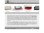 Sofa Beds, Sofa Bed, Sofabeds from Europe in Melbourne
