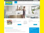 Möbi - Wohndiskont [ Easy sparen ] | Möbel, Küchen, Kuechen, Couchgarnitur, Couchtisch, Kleiderschra