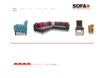 Sofas Chairs Couches Leather Funiture at Sofa Plus Furniture Factory