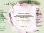Lääkäriasema Sofianova | Sofianova