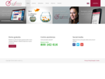 Sofinn Italia - Software Innovativo