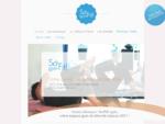 So'Fit! gym - Massages, Méthode Pilates et Gym sur Nice Nord