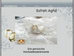 www. Sofrehaghd. de