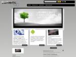 Realizzazione Siti Web, Applicazioni Android, Servizi SEO, Web Agency - Softbits