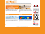 Softergee | software synergy
