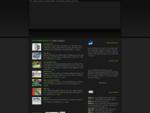 소프트팩토리 토목 지하수 환경 모델링 소프트웨어