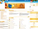 Softkey-Polska Serwis Rejestracji Oprogramowania