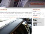 Softman Design - Luksuslik nahksisu Sinu autosse