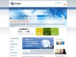 Oprogramowanie na zamówienie, Opieka informatyczna, Usługi informatyczne, Archiwizacja, Bezpiecz