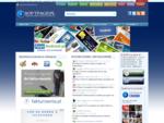 Programy do pobrania, darmowe programy - softpage