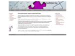 SoftQA Oy - ammattimaista vaatimustenhallintaa, Rational DOORS-konsultointia