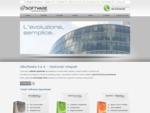Produzione Software Gestionali GBsoftware