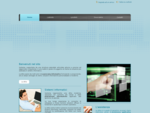 Soluzioni Informatiche - Suzzara - Mantova - Systema