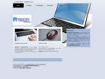 Infogest informatica - Software gestionali e Personal Computer - Calcinato Brescia