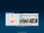 2K SOFT srl - informatica e soluzioni per aziende - Civitanova Marche - Visual Site