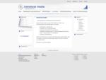 translocal media - translocal media - Multilinguale Sprachaufnahmen, Voiceover, technische Visuali