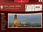 Bed and Breakfast Firenze – BB Firenze - beb Firenze - BB Relais Stibbert