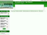 Só imóveis rurais - Meneguella Imóveis - Itapetininga, imóveis rural - Sitio, fazenda, chácara..