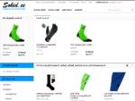 Sokipood veebis! Spordisokid, sukad, sokid, laste sukkpüksid. Kliki läbi! | Sokid. ee | Sokid.
