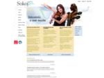 Sokoj, organizacija muzičkih autora Srbije