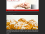 Fotografia ślubna Lublin, blog Łukasza Słotwińskiego