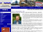 Stadt Schrobenhausen - Lenbachstadt im Spargelland - Stadtwerke gründen mit 7 Kommunen Tochteruntern