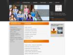 Šola osebnosti Viljema Ščuke - Izobraževanja, programi, seminarji in predavanja