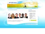 EDF ENR Solaire recrute emploi photovoltaique énergie solaire en France
