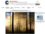 Solar Bois Systems - Grossiste importateur en chauffage solaire et bois pour l'ouest de la France,