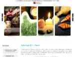 Solarium K2 a Chieri, centro estetico specializzato in ricostruzione unghia, Massaggi e trattament