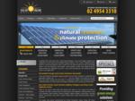 Solar Shop - Solar Power, Solar Panels, Solar Systems, Inverters - Solar Online Australia - Solar