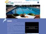 Solaro Sporting Sanremo | Tennis club Sanremo piscina palestra campo calcetto ristorante pizzeria